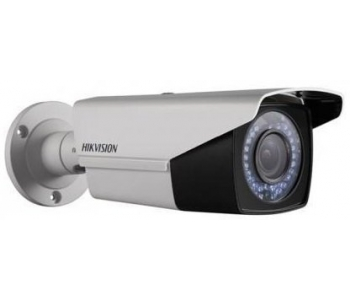 KAMERA TUBOWA TURBO HD HIKVISION DS-2CE16D1T-AIR3Z 2,8-12mm 2 Mpx 1080P 1/3'' CMOS