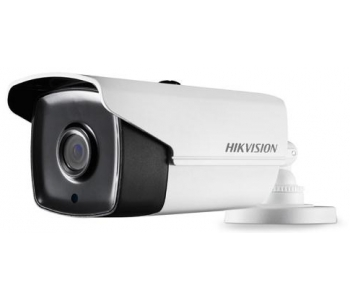 KAMERA TUBOWA TURBO HD HIKVISION DS-2CE16D1T-IT3 3,6mm 2 Mpx 1080P 1/2,7'' CMOS
