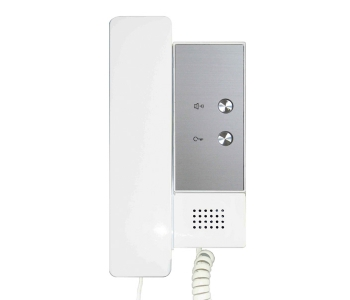 UNIFON ''EURA PROFESSIONAL CAT5'' VMA-37A5