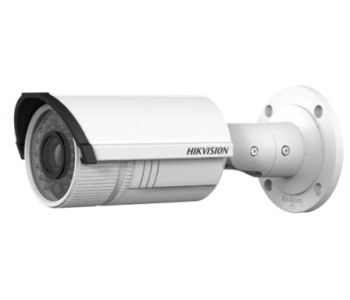 KAMERA IP TUBOWA HIKVISION DS-2CD2620F-IS (D) 2,8-12mm 2 Mpx 1080P 1/3'' CMOS