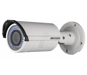 KAMERA IP TUBOWA HIKVISION DS-2CD2622FWD-I 2,8-12mm 2 Mpx 1080P 1/2,8'' CMOS