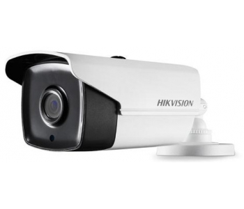 KAMERA TUBOWA TURBO HD HIKVISION DS-2CE16D1T-IT5 3,6mm 2 Mpx 1080P 1/2,7'' CMOS