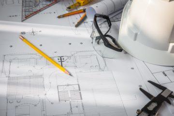 Budowa domu i błędy wykonawcze przy instalacji domofonu, wideodomofonu
