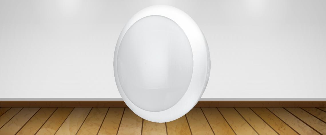 Mini Automatyzacja Oświetlenia W Domu Eura Tech Blog